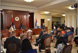 Pokrenuto pitanje ZAŠTITE VITALNOG INTERESA: Bošnjaci stavili veto na zaključke NSRS