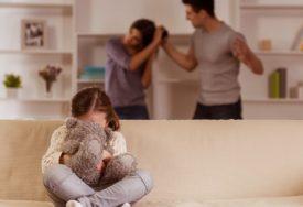 NASILJE U PORODICI Zaštita podignuta na viši nivo, broj žrtava u porastu