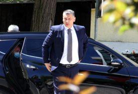 """""""KO ŽELIO RAT, U KUĆI MU BIO"""" Nešić pozvao Turkovićevu da kazni savjetnika koji širi mržnju prema Srbima"""