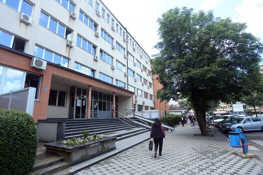 PAO ZBOG POSLOVNIH PREVARA Banjalučka policija uhapsila lice s potjernice