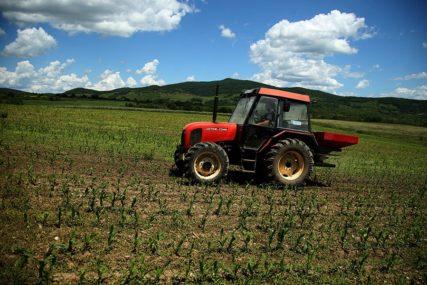 SUBVENCIJE Za 200.000 KM prijavljeno 106 poljoprivrednika