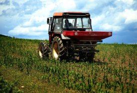 FARMERI U PROBLEMIMA Vlada RS razmatra načine podrške proizvođačima