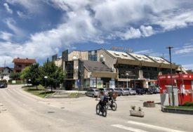 IZGUBIO BITKU SA KORONOM Preminuo starješina Vatrogasne jedinice u Prnjavoru