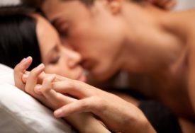DOBRE STRANE KORONE Nestašica kondoma prijeti enormnom porastu nataliteta