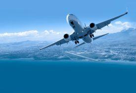 PILOTI MASOVNO OSTAJU BEZ POSLA Još jedna avio-kompanija najavljuje otkaze za 9.000 ljudi