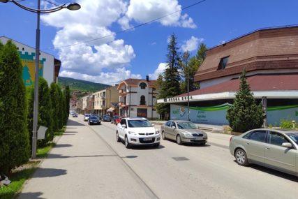 Uhapšen policajac u Šipovu zbog ugrožavanja sigurnosti: U toku utvrđivanje disciplinske odgovornosti