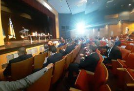 NOVA SKUPŠTINSKA VEĆINA U BIJELJINI Nakon 28 godina SDS više nije na vlasti u Semberiji