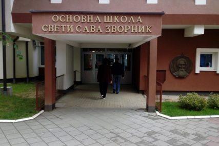 11 BIRALIŠTA U BiH U Zvorniku u 7 časova otvoreno biračko mjesto za glasanje na izborima u Srbiji