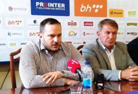 UKINUTA SUSPENZIJA Ilić može da obavlja funkcije u fudbalu Srpske