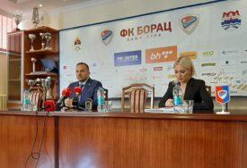 MIRIĆ NA ČEKANJU Zeljković: Izmirili smo SVA DUGOVANJA za 2020. godinu