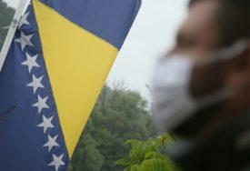 IGNORIŠU KLJUČNE PRIORITETE BiH jedina u regionu bez ikakvog napretka u borbi protiv korupcije