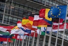 EVROPSKA UNIJA NE POPUŠTA RUSIJI Sankcije Moskvi produžene za šest mjeseci
