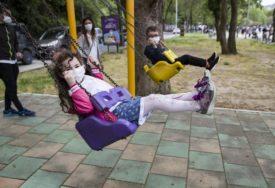 OBDANIŠTE ODMAH ZATVORENO Hranom otrovana djeca i vaspitači u vrtiću