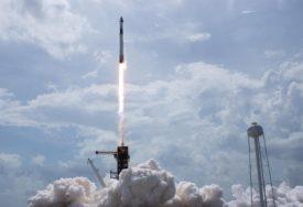 Turisti U SVEMIRU 2023. godine: Međunarodna svemirska stanica najavljuje ŠETNJU IZ SNOVA