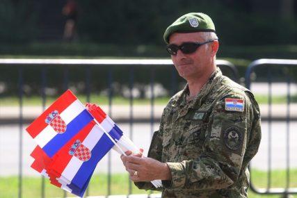 """POGORŠALO SE STANJE Ova evropska država izbacila Hrvatsku s liste """"SIGURNIH ZEMALJA"""""""