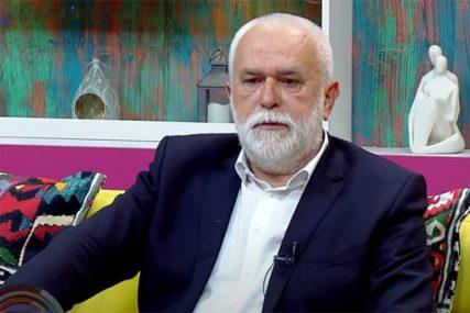 POZITIVNI VJETROVI ZA RADNIKE ERS Sindikat najavljuje kolektivni ugovor naredne sedmice