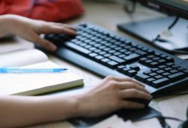 Hakeri ukrali 60 GB podataka: Objavili video snimak kao potvrdu