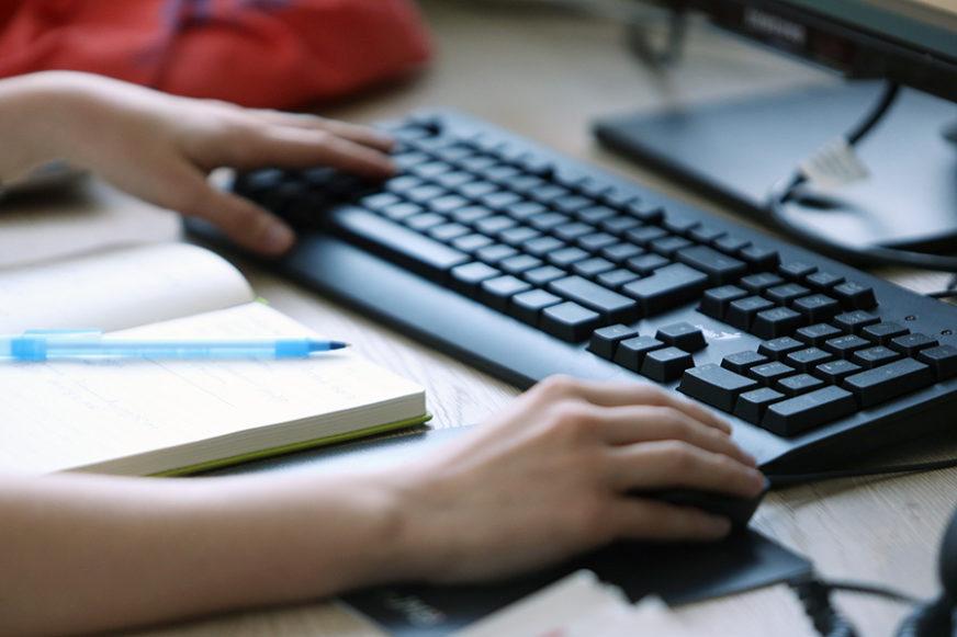Veliki broj popularnih internet stranica širom svijeta PRIJAVILE PROBLEME