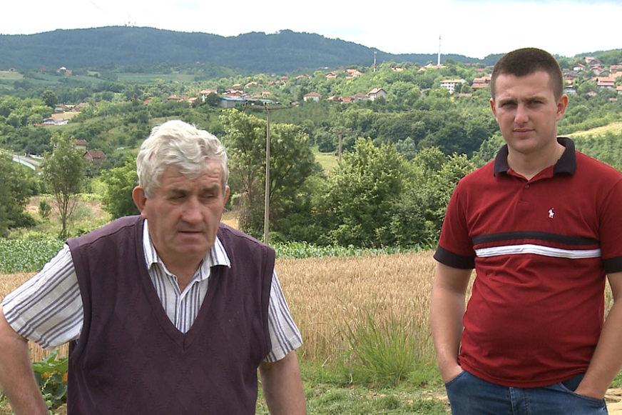 Foto: Sladjana R. Mrkonjić/RAS Srbija