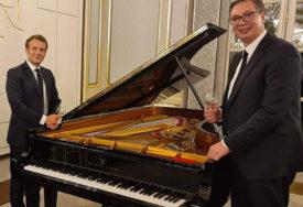 Vučić: Srbija prihvata NOVU METODOLOGIJU u pregovorima sa EU
