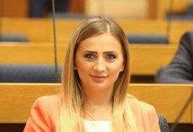 """DONIJELI ODLUKU SPS na lokalne izbore izlazi sa sloganom """"Budućnost Srpske"""""""