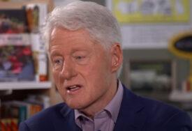 """DRAGI BORISE, ISKRENO BIL"" Kako je Klinton pravdao Jeljcinju BOMBARDOVANJE Jugoslavije"