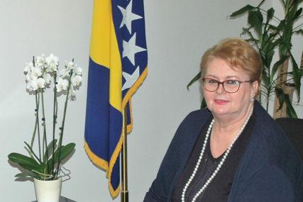 Turković: Regionalna saradnja, sa naglaskom na ubrzanje puta ka EU