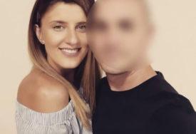 """""""SVE ME BOLI OD TUGE"""" Potresna ispovijest supruga Branke (30) stradale u udesu"""