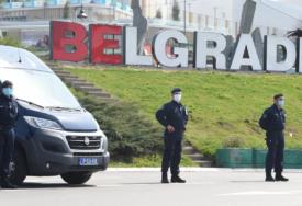 NAJBITNIJI SU KAPACITETI ZDRAVSTVENIH USTANOVA Koje su crvene linije za uvođenje policijskog časa u Srbiji