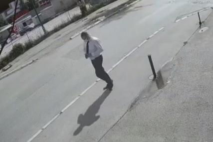 """""""Ubiću te, ako mi ne daš telefon"""" Potvrđena optužnica protiv lažnog inspektora iz Zenice"""