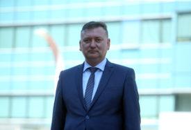 DOBRO SARAĐUJU Popović: DNS u Loparama ostaje u koaliciji sa SNSD