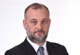 RADIKAL I TRGOVAC NEKRETNINAMA Da li će za Dragana Milanovića biti TREĆA SREĆA