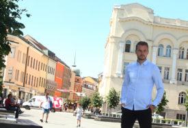 Stanivuković objavio SPOT O NERADNOJ NEDJELJI: Pogledajte koji se POLITIČAR pojavljuje u njemu (VIDEO)