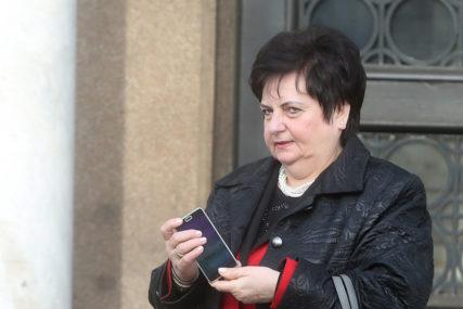 Majkićeva poručuje: Ono što radi Turkovićeva je ZA SVAKU OSUDU