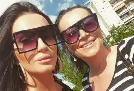 Djeca Goce Božinovske NOVI UČESNICI RIJALITIJA: Ona se javno oglasila i dala JASAN ODGOVOR