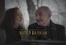 """Recepcioneri """"Hotela Balkan"""" osvojiće SRCA GLEDALACA"""