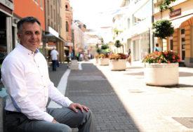 Igor Radojičić za SRPSKAINFO: Opozicija će za izbore kandidovati GUBITNIKA