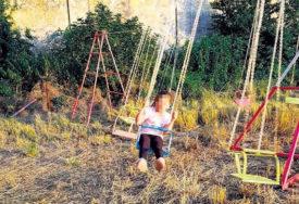 """""""SVI SU VRIŠTALI"""" Mještani o nesreći u luna parku u kojoj je povrijeđeno PETORO DJECE"""
