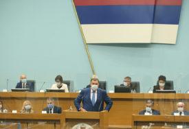 Da li je inicijativa SNSD o dijalogu za funkcionisanje BiH potreba ili POLITIČKI TRIK