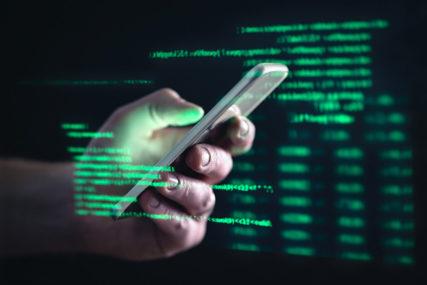 Besplatna usluga SIGURAN NET za Dopuna korisnike: 30 dana GRATIS BEZBJEDNO SURFOVANJE na m:tel mreži