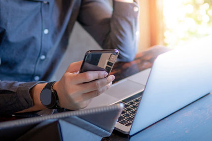 M:TEL KORISNIČKA PODRŠKA Šta sve možete putem interneta ili telefona