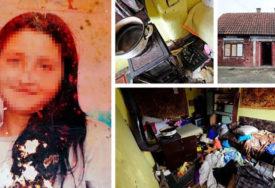OSUĐENI SUPRUŽNICI IZ PAKLA Dvije godine mučili djevojku, podvodili je i držali kao ROBINJU