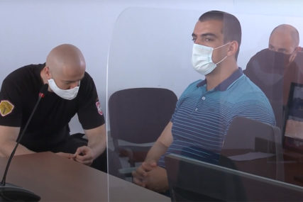 SUĐENJE ZA POKUŠAJ UBISTVA NOVINARA Tužilaštvo završilo dokazni postupak protiv Dukića