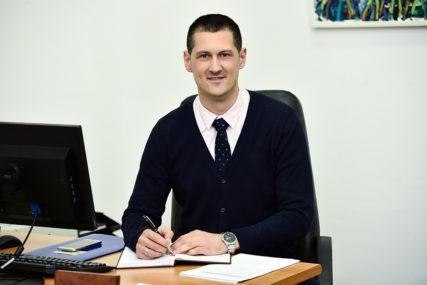 ODGOVORNOST PREMA ZAJEDNICI  Ujedinjena Srpska podnosi inicijativu za regulisanje upotrebe pirotehnike u Banjaluci