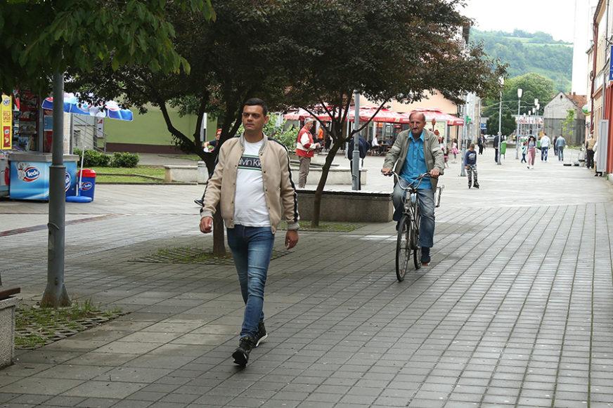 PREMAŠIO 12 MILIONA KM Skupština opštine Novi Grad usvojila budžet