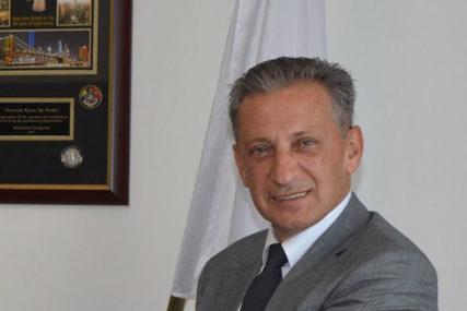 Tužilaštvo traži ukidanje oslobađajuće presude Mehmedagiću i Pekiću