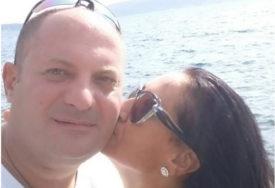 PJEVAČ TRAGIČNO NASTRADAO Porodica ZAVIJENA U CRNO, a estrada isplakala more suza