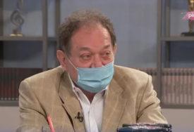 """""""MLADI UMIRU ZA DVA DANA"""" Zabrinjavajući rezultati obdukcija preminulih od korone"""