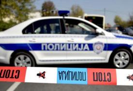 BIVŠI NAČELNIK POLICIJE SEBI ODUZEO ŽIVOT Hitna pomoć mogla samo da konstatuje smrt, motiv nepoznati