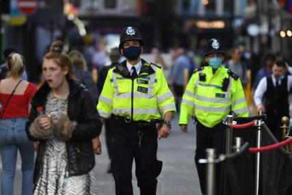 NEMA VIŠE DNEVNIH KORONA IZVJEŠTAJA Britanija planira da podatke o PREMINULIMA objavljuje sedmično
